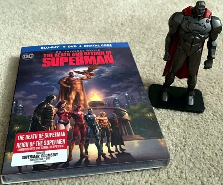 death_and_return_of_superman_bluray03
