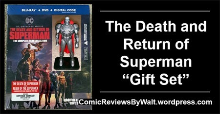 death_and_return_of_superman_bluray_blogtrailer