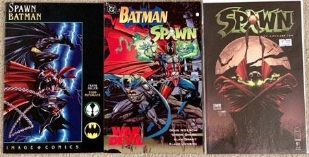 spawnquest005_batmanspawn02