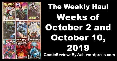 weeklyhaul_20191009_blogtrailer