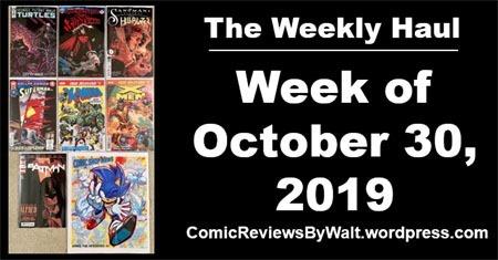 weeklyhaul_20191030_blogtrailer