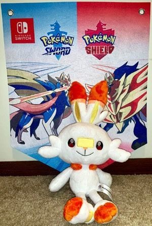 pokemon_plush_and_banner