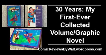 30_years_first_tpb_blogtrailer