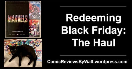 black_friday_haul_11292019_blogtrailer