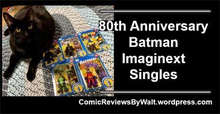 imaginext_batman_singles_blogtrailer