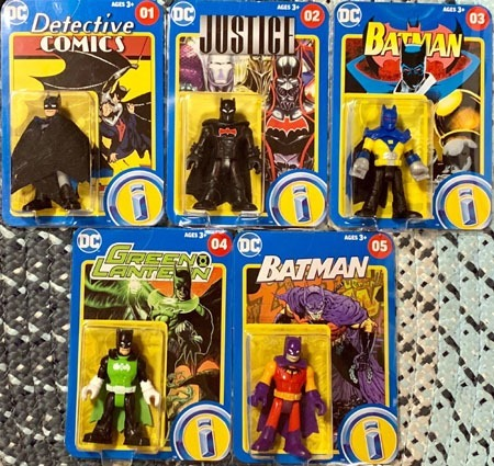 imaginext_batman_singles