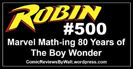 marvel_math_robin_500_blogtrailer