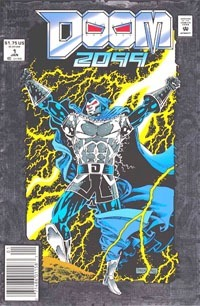 doom2099(1993)001