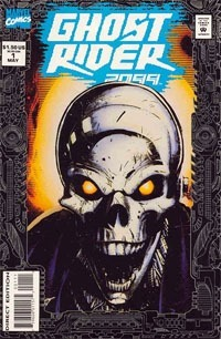 ghostrider2099(1994)001
