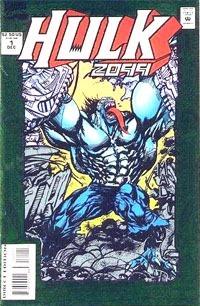 hulk2099(1994)001