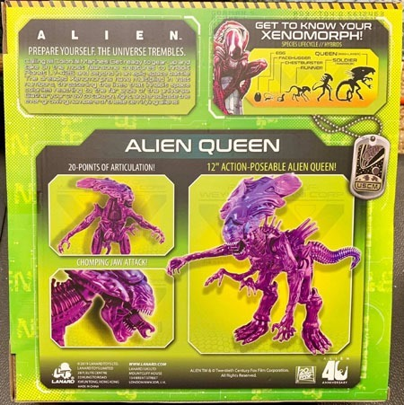 lanard_aliens_20200127_alien_queen_back