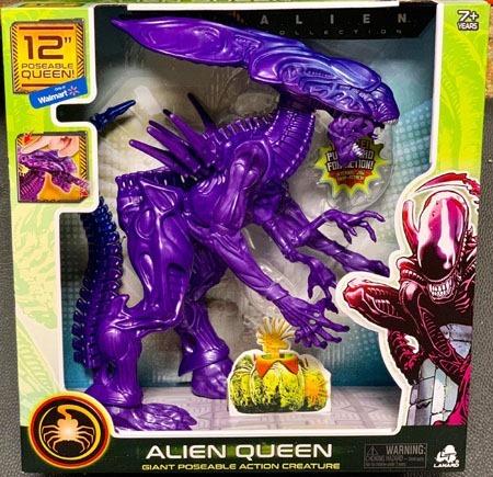 lanard_aliens_20200127_alien_queen_front