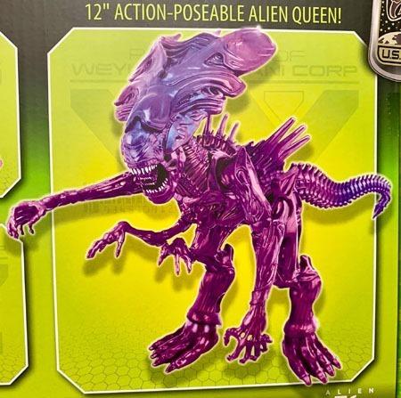lanard_aliens_20200127_alien_queen_profile