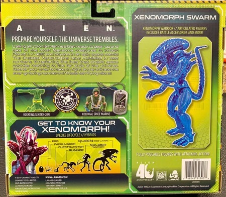 lanard_aliens_20200127_xenomorph_swarm_warrior_back