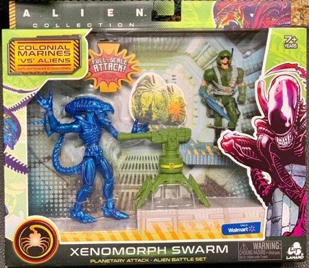 lanard_aliens_20200127_xenomorph_swarm_warrior_front