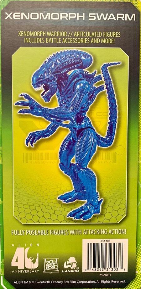 lanard_aliens_20200127_xenomorph_swarm_warrior_profile