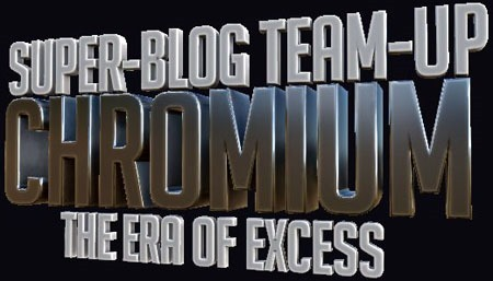 sbtu_chromium_the_era_of_excess_01