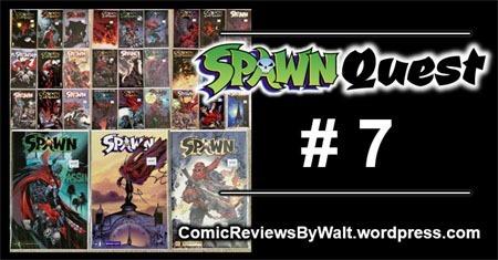 spawnquest007_spawn102to131_blogtrailer