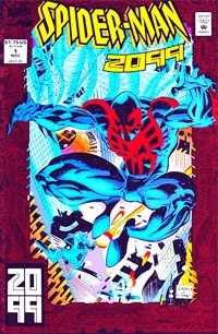 spiderman2099(1992)001