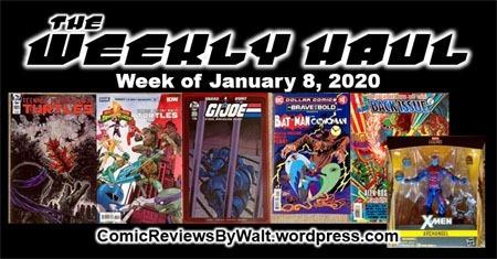 weeklyhaul_20200108_blogtrailer