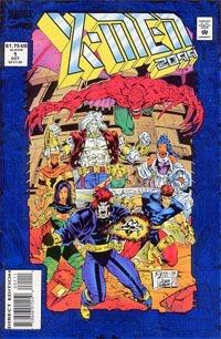 xmen2099(1993)001