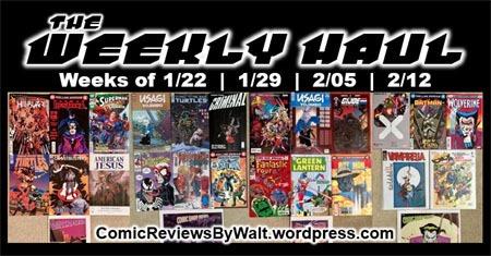 weeklyhaul_20200212_blogtrailer