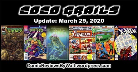 2020_grails_update_march29_blogtrailer