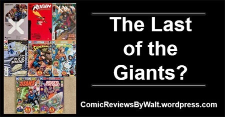 last_of_the_giants_0331_blogtrailer