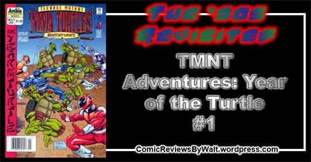 tmnt_adventures_year_of_the_turtle_001_blogtrailer