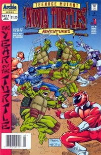 tmnt_adventures_year_of_the_turtle_001
