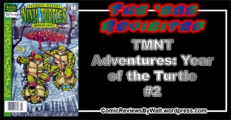 tmnt_adventures_year_of_the_turtle_002_blogtrailer
