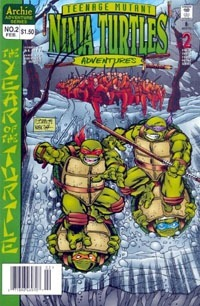 tmnt_adventures_year_of_the_turtle_002