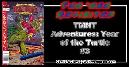 tmnt_adventures_year_of_the_turtle_003_blogtrailer