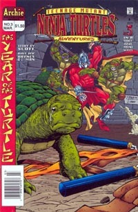 tmnt_adventures_year_of_the_turtle_003