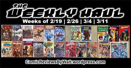 weeklyhaul_20200311_blogtrailer