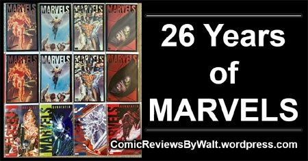 26_years_of_marvels_blogtrailer