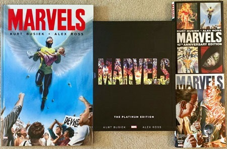marvels_hardcovers