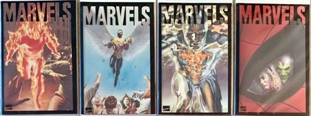 marvels_originals