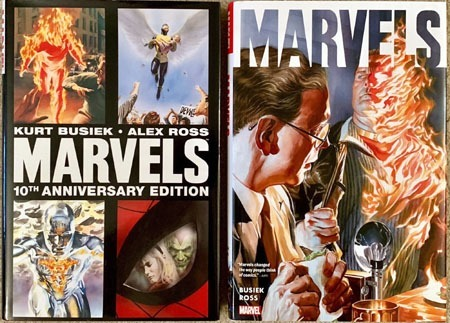 sd_archives_marvels_25th_02