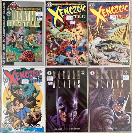 weeklyhaul_2020endofmay_kenmore_komics02