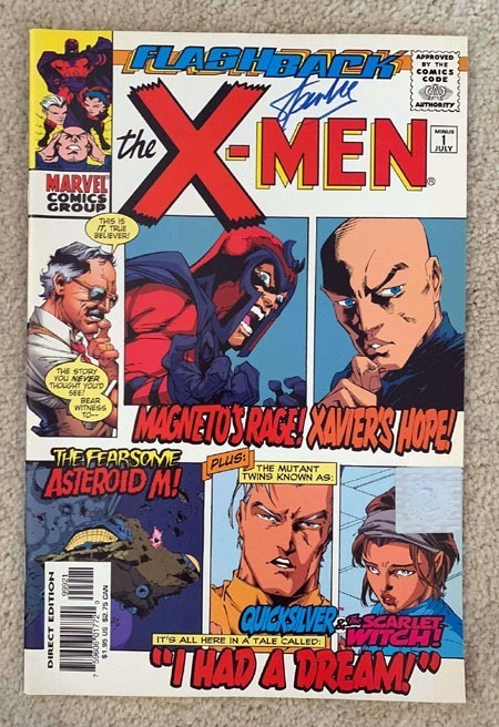 xmen_organizing_highlights002_thumb