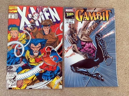 xmen_organizing_highlights004_thumb