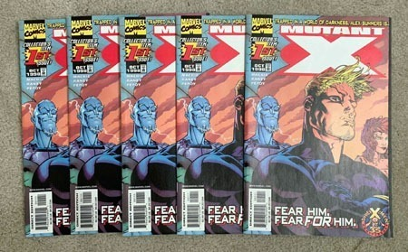 xmen_organizing_highlights011_thumb