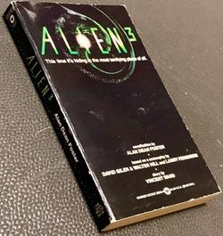 alien3_book