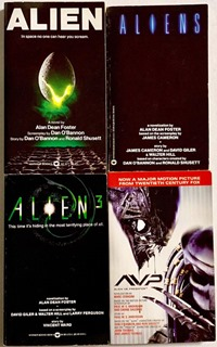 alien_novelizations_old