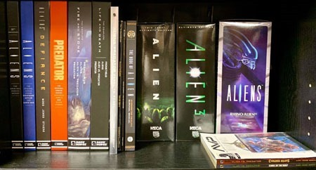 aliens_library_editions