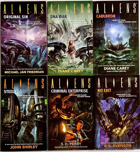 aliens_novels_dh_press
