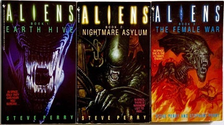 aliens_novels_trilogy