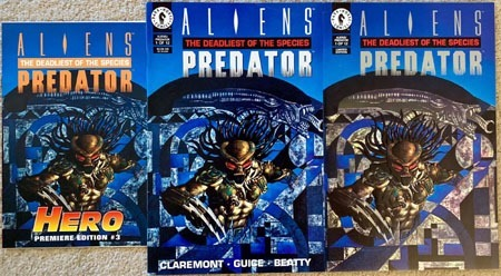 aliens_predator_deadliest_001s