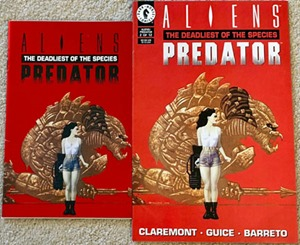 aliens_predator_deadliest_002s